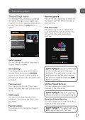 BFSAT01HD HD digital box Instruction Manual - Bush freesat - Page 7