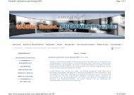 Page 1 of 3 Küche&Co präsentiert neuen Katalog 2009 02.02.2009 ...