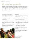 Junior-Ranger-Leitlinien-Ansicht - Seite 4