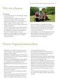 Junior-Ranger-Leitlinien-Ansicht - Seite 7