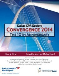 Convergence_2014_Conference_Guide
