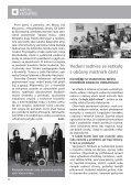 Vydání - 4 / 2011 - Město Kroměříž - Page 4