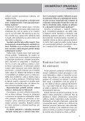 Vydání - 4 / 2011 - Město Kroměříž - Page 5