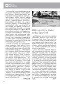 Vydání - 4 / 2011 - Město Kroměříž - Page 6