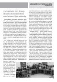 Vydání - 4 / 2011 - Město Kroměříž - Page 7