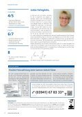 (PDF) unterwegs - HarzElbeExpress - Seite 2