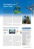 (PDF) unterwegs - HarzElbeExpress - Seite 3