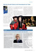 (PDF) unterwegs - HarzElbeExpress - Seite 5