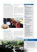 (PDF) unterwegs - HarzElbeExpress - Seite 7
