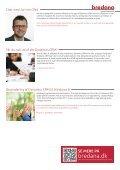 Invitation til gratis seminar om det perfekte makkerpar - scm.dk - Page 2