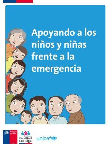 Cartilla-emergencia-abril-20141