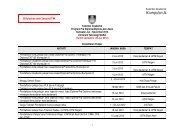 Diploma - UiTM Johor