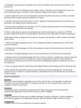 RAPS/1/2013/OFFDOC/03 Title: Senior Translator/Re - iamladp - Page 2