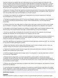RAPS/1/2013/OFFDOC/03 Title: Senior Translator/Re - iamladp - Page 6