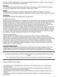 RAPS/1/2013/OFFDOC/03 Title: Senior Translator/Re - iamladp - Page 7