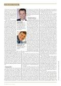 SMARTE, SAUBERE WELT - Smart Grids - Seite 3