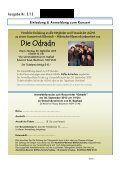 Bodensee - Australian-German Welfare Society Sydney - Seite 5