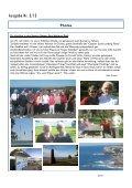 Bodensee - Australian-German Welfare Society Sydney - Seite 7