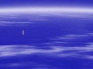 Ⅰ.事業展開(その1) - 日本原子力研究開発機構