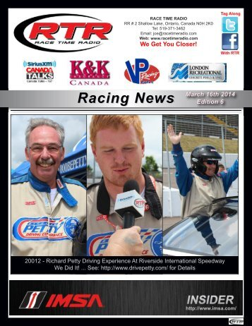March16thRTR2014RacingNewsEdition6_Layout 1