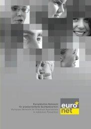 Download - Euronetprev.org