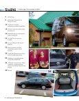 Etumatkaa 409 .indd - Volkswagen - Page 2