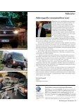 Etumatkaa 409 .indd - Volkswagen - Page 3