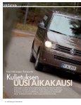 Etumatkaa 409 .indd - Volkswagen - Page 6