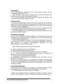 Internationales Zuchtreglement der FCI - Page 3