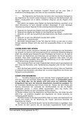 Internationales Zuchtreglement der FCI - Page 4