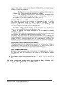 Internationales Zuchtreglement der FCI - Page 6