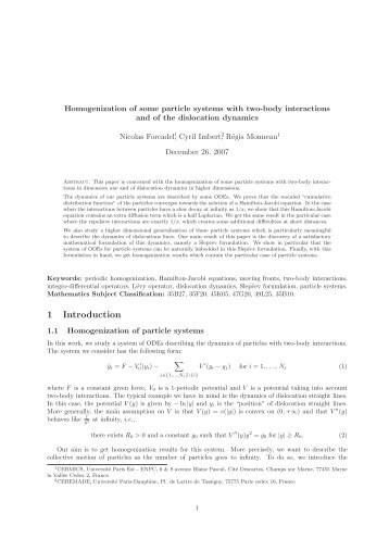 homogenization thesis A study of homogenization and precipitation hardening behaviour of mg-ca-zn alloys by ashkan shadkam a thesis presented to the university of waterloo.