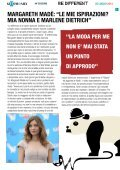 GiffoniDaily2014_22 luglio - Page 5