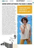 GiffoniDaily2014_22 luglio - Page 7