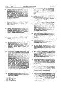 REGULAMENTUL (CE) NR. 1223/2009 - privind produsele cosmetice - Page 2