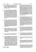 REGULAMENTUL (CE) NR. 1223/2009 - privind produsele cosmetice - Page 3