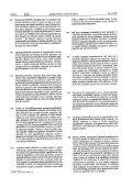 REGULAMENTUL (CE) NR. 1223/2009 - privind produsele cosmetice - Page 4