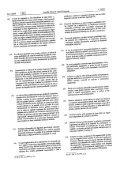 REGULAMENTUL (CE) NR. 1223/2009 - privind produsele cosmetice - Page 5