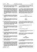 REGULAMENTUL (CE) NR. 1223/2009 - privind produsele cosmetice - Page 7