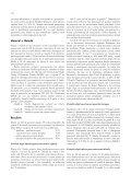 Managementul fistulelor pancreatice post-operatorii - Chirurgia - Page 2