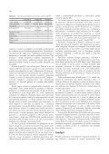 Managementul fistulelor pancreatice post-operatorii - Chirurgia - Page 4