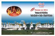 Voyage de l'ablution Inde (Nord + Sud) - Népal 17 jours Voyage de l ...