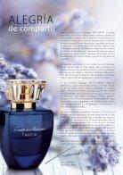 Catálogo de perfumes nº 21 - FM GROUP - Page 2