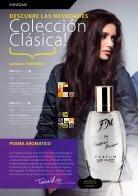 Catálogo de perfumes nº 21 - FM GROUP - Page 4