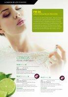 Catálogo de perfumes nº 21 - FM GROUP - Page 6