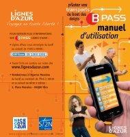 BPass_Manuel_Utilisation_Toutes_Cibles_VersionDef (07 10 10).pdf