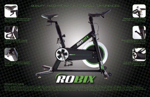 pdf catalog - KHS Bicycles