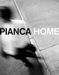download - Pianca