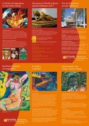 PDF Information - Buchheim Museum der Phantasie