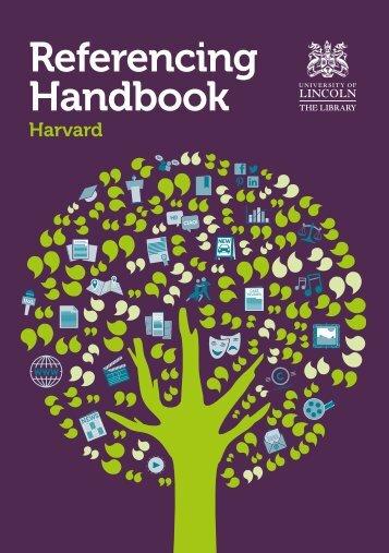Harvard-referencing-guide-Revised-edition-Nov-2013